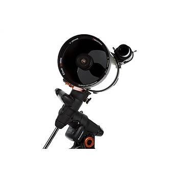 Celestron 12031 Advanced VX 8' Edge HD Teleskop