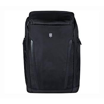 Victorinox 602153 Altmont 3.0 Fliptop Laptop Sýrt Çantasý