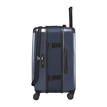 Victorinox 601352 Spectra 2.0 Orta Boy Geniþletilebilir Tekerlekli Bavul