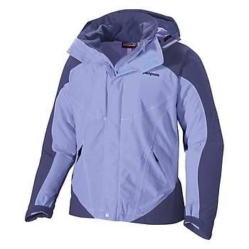 Patagonia Bayan Primo Insulated Ceket