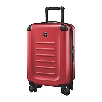 ?Victorinox 601146 Spectra 2.0 Compact Global Tekerlekli Bavul