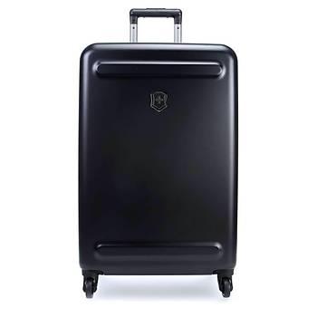 Victorinox 601384 Etherius Büyük Boy Geniþletilebilir Tekerlekli Bavul
