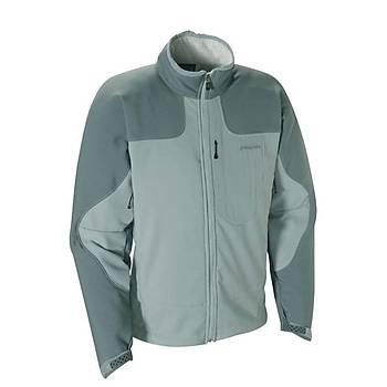 Patagonia Erkek Core Skin Ceket