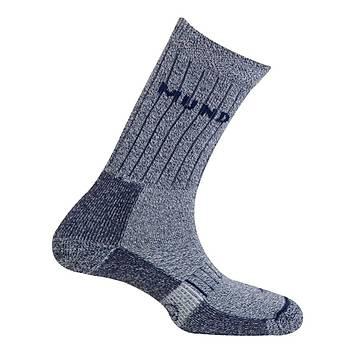 Mund Teide +18°C Yazlýk Termal Çorap