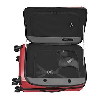 Victorinox 601351 Spectra 2.0 Orta Boy Geniþletilebilir Tekerlekli Bavul