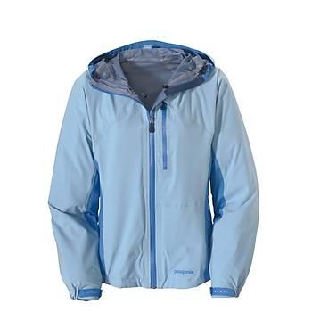 Patagonia Bayan Strech Element Ceket