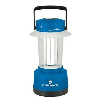 Ferrino Lamp Neon 9 Watt 26 cm.