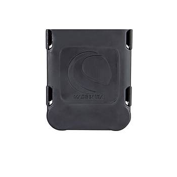 Celestron 81044 Regal M2 Iphone 6 Plus Baðlantý Adaptörü