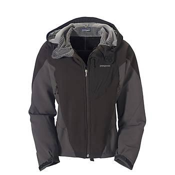 Patagonia Bayan Mixmaster Ceket