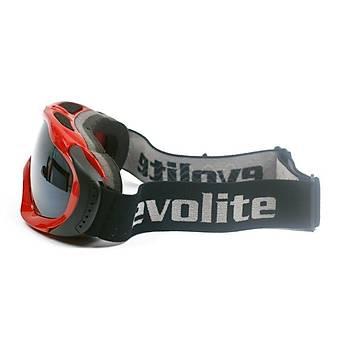 Evolite Gtx - SP210-R Kayak Gözlüðü