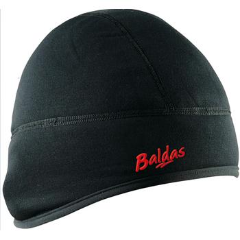 Ferrino Baldas Protect Cap