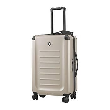 Victorinox 601238 Spectra 2.0 Global Tekerlekli Bavul