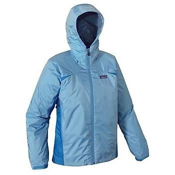 Patagonia Bayan Rain Shadow Ceket