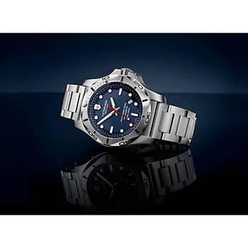 Victorinox Swiss Army 241782 I.N.O.X. Professional Diver Saat