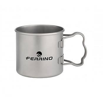 Ferrino Titanium Kupa