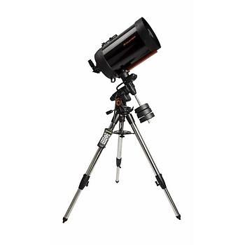 """Celestron 12067 11"""" Bilgisayar Donanýmlý Teleskop"""