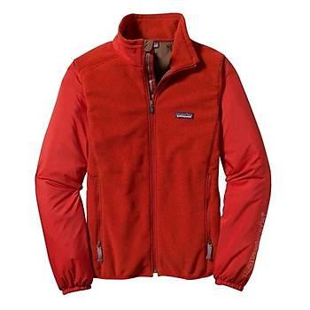 Patagonia Bayan Puffmix Ceket