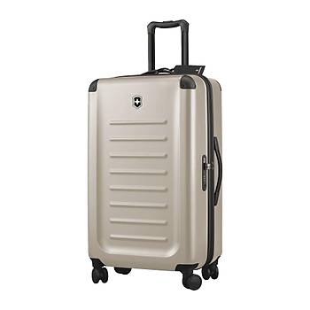 Victorinox 601240 Spectra 2.0 Global Tekerlekli Bavul