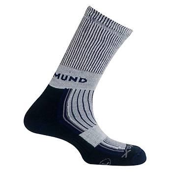 Mund Pirineos +25°C Yazlýk Termal Çorap
