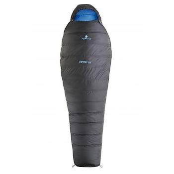 Ferrino Lightec 750 Duvet -11°C Uyku Tulumu
