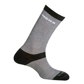 Mund Sahara +25°C Yazlýk Liner Çorap