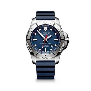 Victorinox Swiss Army 241734 I.N.O.X. Professional Diver Saat