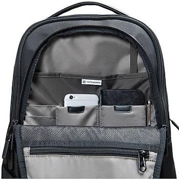 Victorinox 602151 Altmont 3.0 Compact Laptop Sýrt Çantasý