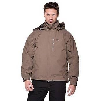 Ferrino Galibier erkek Ceket
