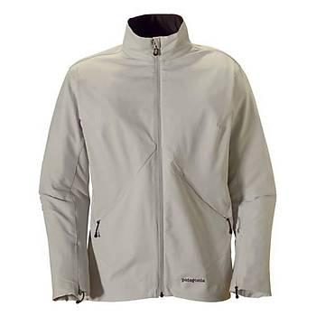Patagonia Bayan French Roast Jacket