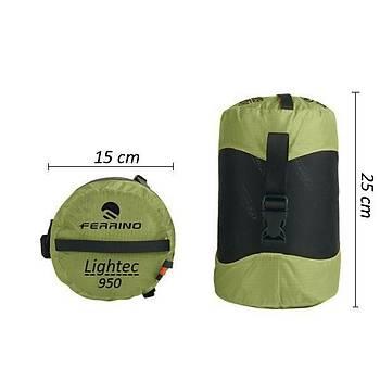 Ferrino Lightec 950 / -10