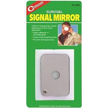Coghlans Sinyal Ayna