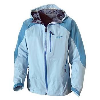 Patagonia Bayan Super Pluma II Ceket