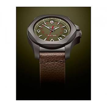 Victorinox Swiss Army 241779 I.N.O.X. Titanyum Saat