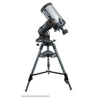Celestron 93665 Teleskop Sabitleme Aparatý