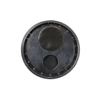 Celestron 94222 EclipSmart 127/130mm Güneþ Filtresi