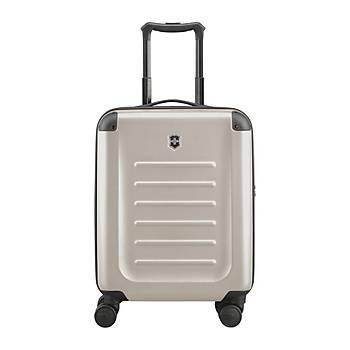 Victorinox 601232 Spectra 2.0 Global Tekerlekli Bavul