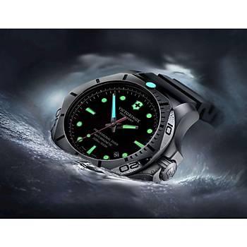Victorinox Swiss Army 241733 I.N.O.X. Professional Diver Saat