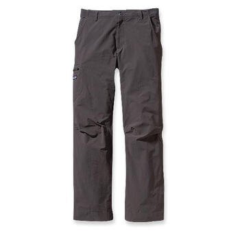 Patagonia M'S Rock Guide Pants