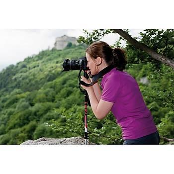 Leki Photosystem Speedlook Trekking Baton