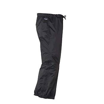 Patagonia Bayan Supercell Pants