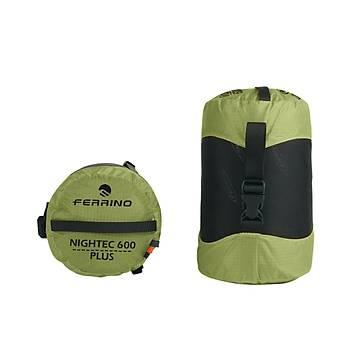 Ferrino Nightec 600 Green Plus -21