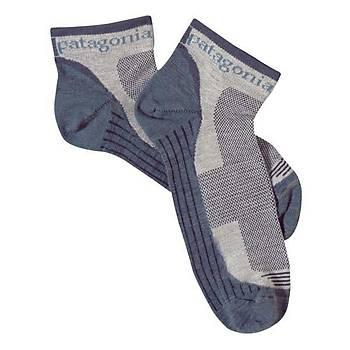 Patagonia Cap SW Endurance Ankle Socks