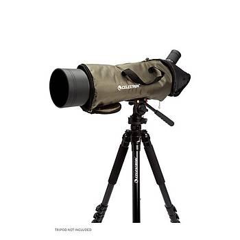 Celestron 52334 TrailSeeker 100 - 45 Derece Spotting Scope