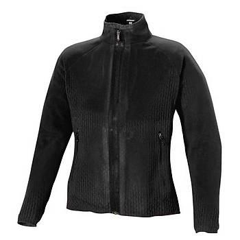 Patagonia Bayan R 1.5 Ceket