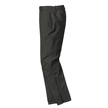 Patagonia Bayan Guide Pants