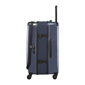Victorinox 601293 Spectra 2.0 Büyük Boy Geniþletilebilir Tekerlekli Bavul