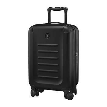 ?Victorinox 601145 Spectra 2.0 Compact Global Tekerlekli Bavul