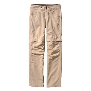 Patagonia Bayan Borderless Zip Off Pants 55940