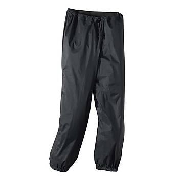 Patagonia Erkek Supercell Pants