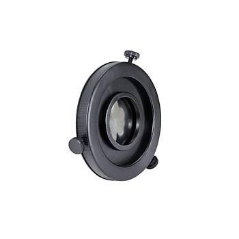 Celestron 94220 EclipSmart 60mm Güneþ Filtresi